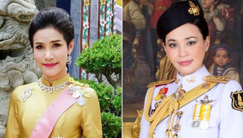 https: img.okezone.com content 2020 12 22 18 2332435 geger-ribuan-foto-telanjang-selir-raja-thailand-diduga-bermotif-dendam-JRqVaoItso.jpg