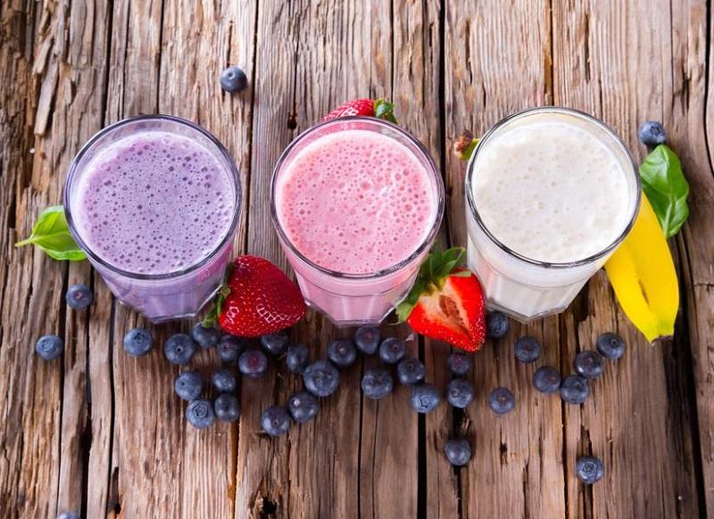 https: img.okezone.com content 2020 12 22 298 2332025 8-menu-sarapan-sehat-sebelum-olahraga-apa-favoritmu-96MhygEqdI.jpg