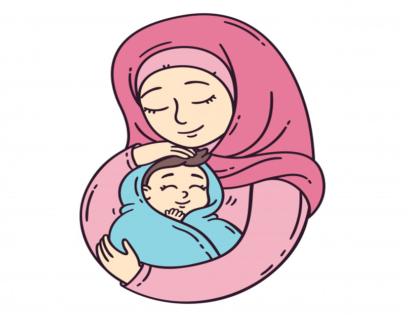 https: img.okezone.com content 2020 12 22 330 2332093 gendong-ibunya-kelilingi-kakbah-lelaki-ini-jadi-contoh-mulia-oleh-nabi-muhammad-saw-SX9ND11Unz.jpg