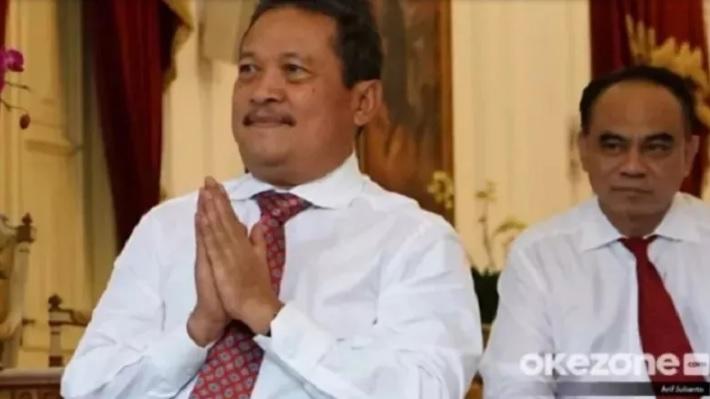 https: img.okezone.com content 2020 12 22 337 2332197 presiden-jokowi-tunjuk-wahyu-sakti-trenggono-sebagai-menteri-kkp-ircMBkGy3U.jpg