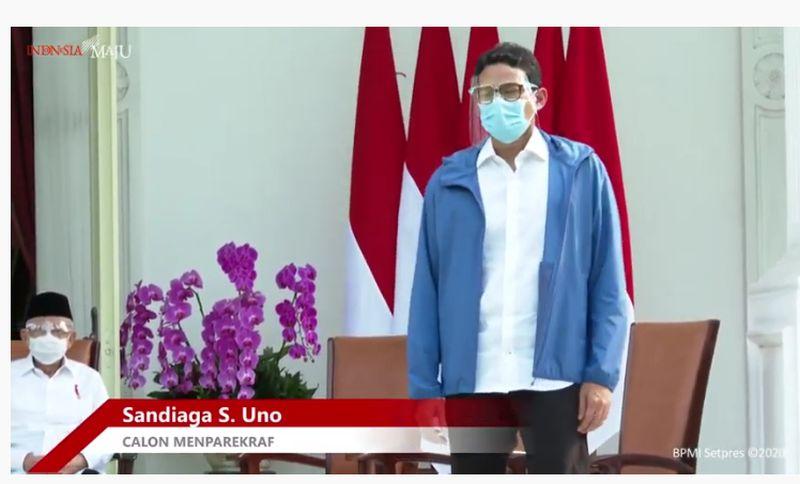 https: img.okezone.com content 2020 12 22 337 2332297 4-tokoh-masuk-pemerintahan-cocok-disebut-kabinet-indonesia-bersatu-Qz2r8FgZU7.jpg