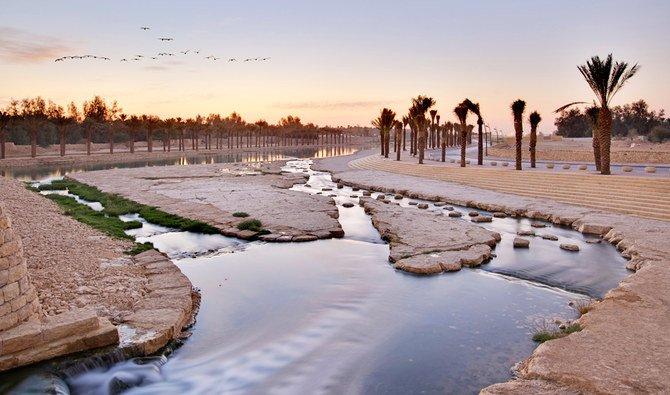 https: img.okezone.com content 2020 12 22 408 2332096 ini-tempat-wisata-favorit-milenial-arab-saudi-di-musim-dingin-tvrJkbyBwg.jpg