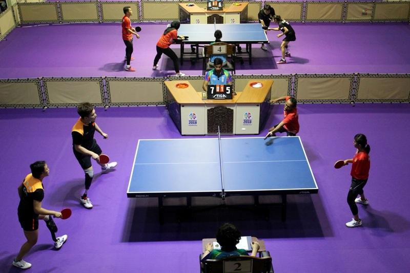 https: img.okezone.com content 2020 12 22 43 2332287 beragam-peraturan-permainan-tenis-meja-HRe5kj1kws.jpg