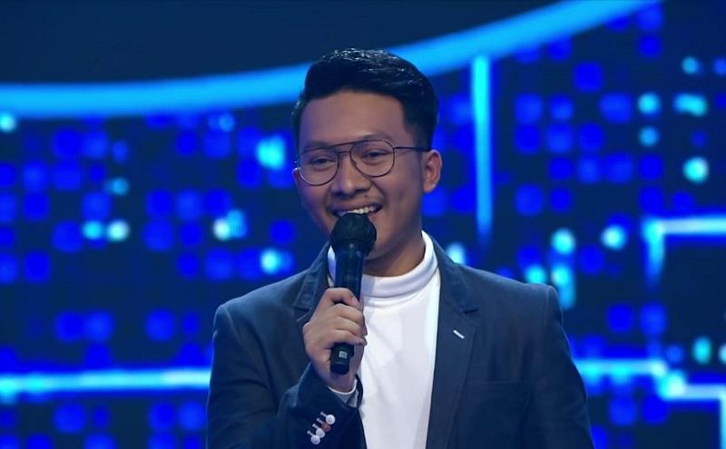 https: img.okezone.com content 2020 12 22 598 2332461 anang-kaget-lihat-kelvin-joshua-bawakan-lagu-up-beat-di-babak-wild-card-indonesian-idol-hiTqaUwFdW.jpg