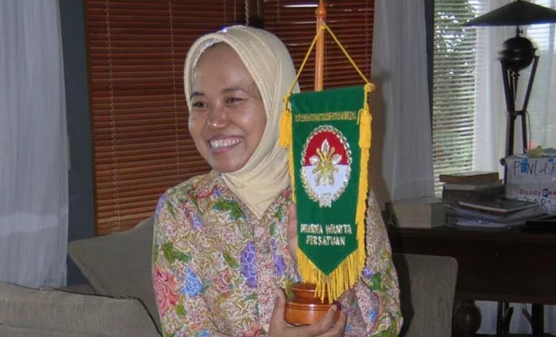 https: img.okezone.com content 2020 12 22 614 2332107 mengenal-sosok-tri-mumpuni-the-most-influential-muslim-scientists-lnzjhD0U83.jpeg