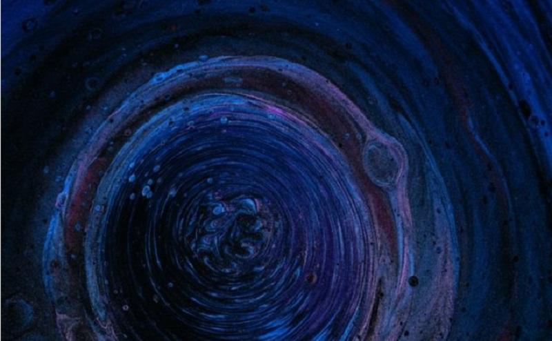 https: img.okezone.com content 2020 12 23 16 2332844 nasa-terus-menelusuri-keberadaan-lubang-hitam-yang-hilang-misterius-SdCz8TWdlD.jpg