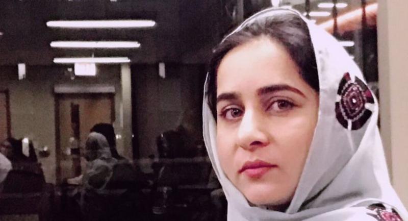 https: img.okezone.com content 2020 12 23 18 2332666 aktivis-ham-pakistan-ditemukan-tewas-di-kanada-Erxpu0sE2z.jpg