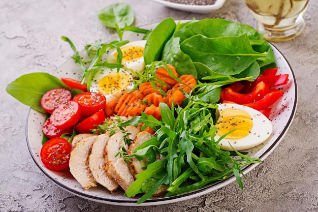 https: img.okezone.com content 2020 12 23 298 2332584 4-kombinasi-makanan-yang-bisa-bantu-kamu-cepat-turunkan-berat-badan-EHQSvJGPHq.jpg