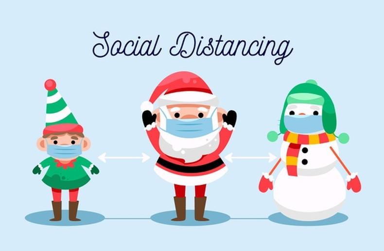 https: img.okezone.com content 2020 12 23 481 2333070 rayakan-natal-bareng-keluarga-besar-perhatikanlah-protokol-kesehatan-jNBDEv9ESH.jpg