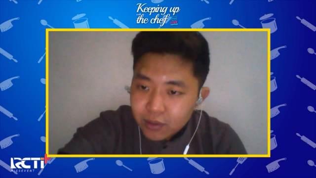 https: img.okezone.com content 2020 12 23 612 2332690 persaingan-makin-ketat-ini-perasaan-grand-finalis-mastefchef-indonesia-season-7-wFzW98cyjw.jpg