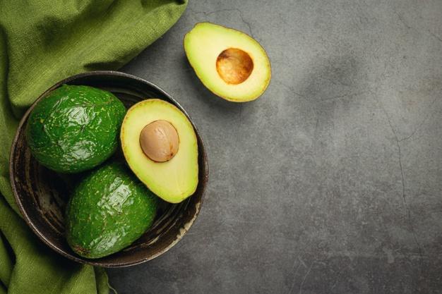 https: img.okezone.com content 2020 12 23 620 2332660 7-makanan-ini-bisa-turunkan-kolesterol-tinggi-lho-yuk-dikonsumsi-3tth969hxP.jpg