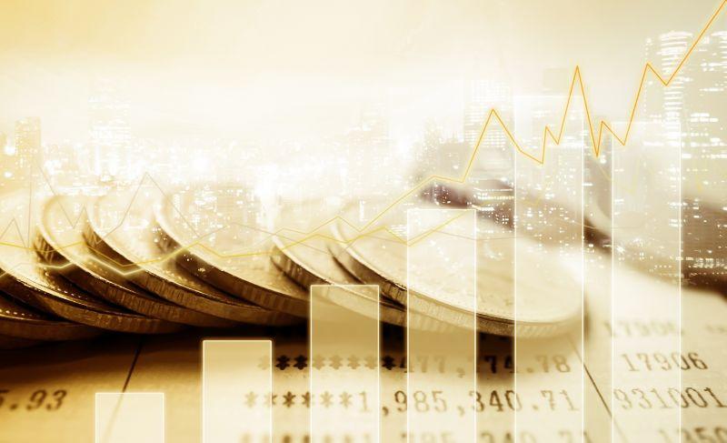 https: img.okezone.com content 2020 12 23 620 2332688 as-dan-jepang-modali-lembaga-pengelola-investasi-rp85-2-triliun-HKdaIwo1LF.jpeg