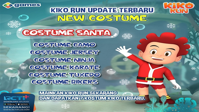 https: img.okezone.com content 2020 12 24 16 2333278 telah-hadir-kostum-baru-kiko-run-MV2laTFnnz.jpg