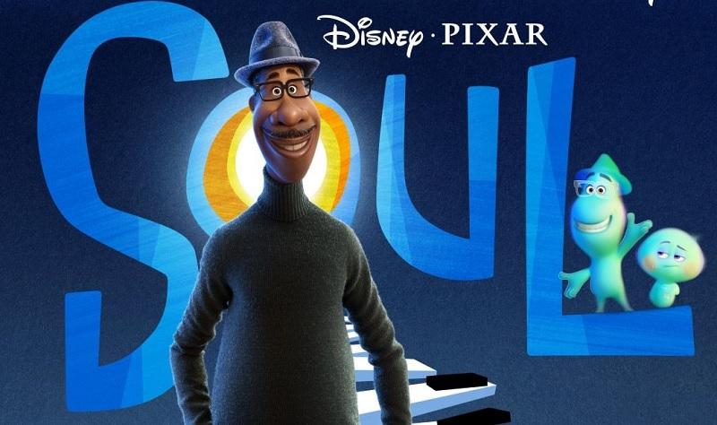https: img.okezone.com content 2020 12 24 206 2333223 film-animasi-pixar-soul-tayang-perdana-di-hari-natal-lgJcj0OUzg.jpg
