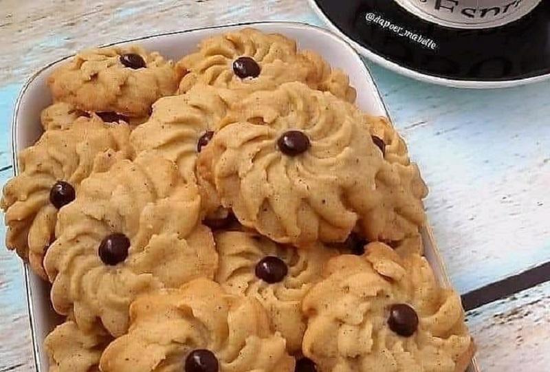https: img.okezone.com content 2020 12 24 298 2333445 butuh-camilan-untuk-rayakan-natal-buat-coffee-cookies-aja-axFlV7Mpl2.jpg
