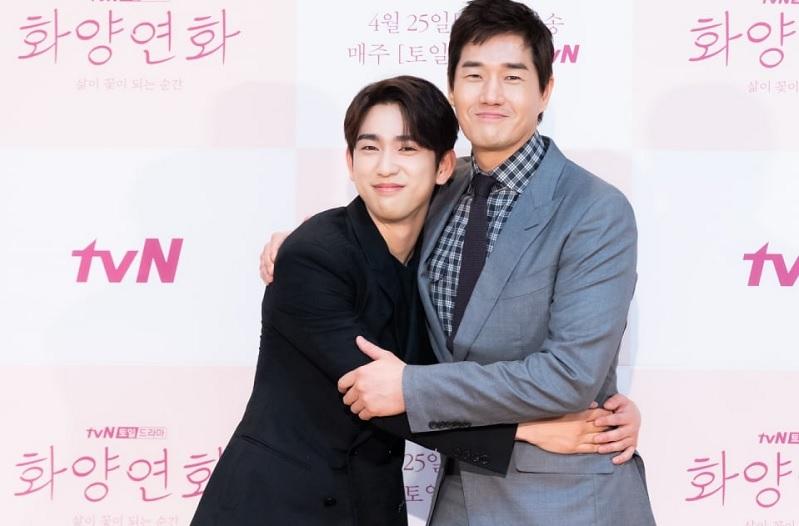 https: img.okezone.com content 2020 12 24 33 2333277 daftar-aktor-top-bh-entertainment-yang-bakal-jadi-labelmate-jinyoung-got7-jika-pindah-LpuWox9sNh.jpg