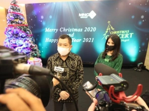 https: img.okezone.com content 2020 12 24 598 2333364 tv-mnc-grup-tayangkan-christmas-concert-doa-untuk-negeri-O9Jy8V37dV.jpg