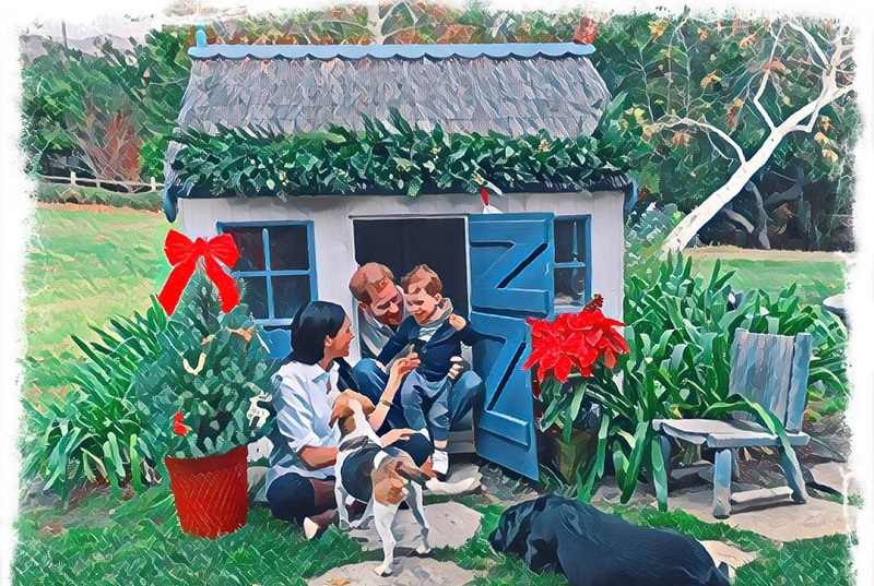 https: img.okezone.com content 2020 12 24 612 2333504 foto-kartu-natal-meghan-markle-dan-pangeran-harry-potret-keluarga-harmonis-Z2MNOdvfXQ.jpg