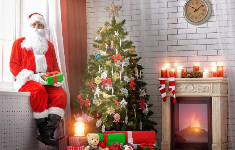 https: img.okezone.com content 2020 12 24 612 2333528 sejarah-warna-merah-dan-hijau-dalam-perayaan-natal-MPc08d5FUS.jpg
