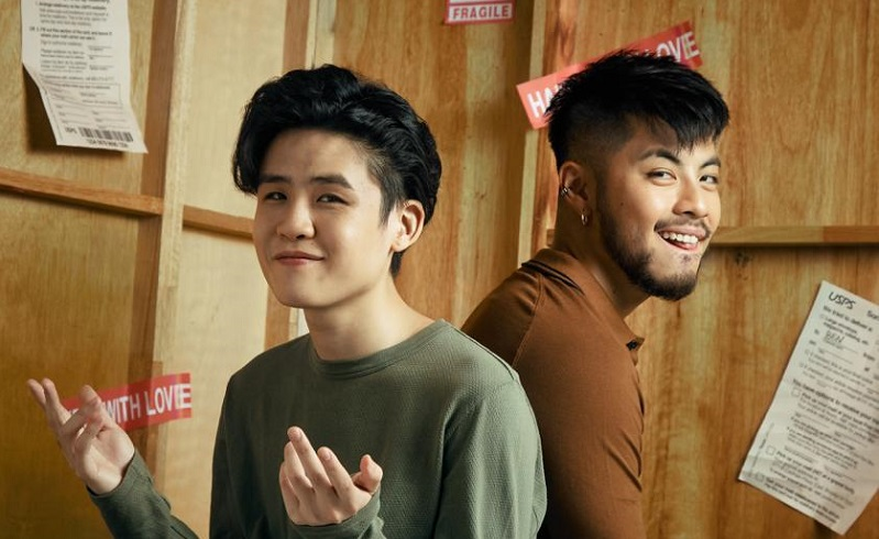 https: img.okezone.com content 2020 12 25 205 2333852 musisi-singapura-gentle-bones-dan-benjamin-kheng-debut-dengan-single-better-with-you-89OOEu74Oj.jpeg