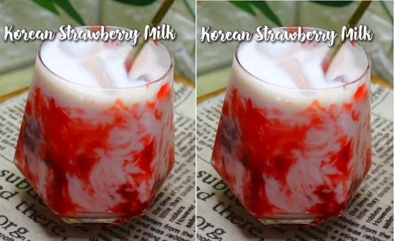 https: img.okezone.com content 2020 12 25 298 2333677 korean-strawberry-milk-minuman-viral-yang-siap-maniskan-natal-2020-j4FHAIIPJ6.jpg