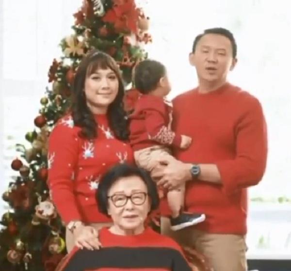 https: img.okezone.com content 2020 12 25 337 2333715 pesan-natal-ahok-semoga-allah-memberi-kesehatan-sukacita-dan-damai-9afIX9O9bI.jpg