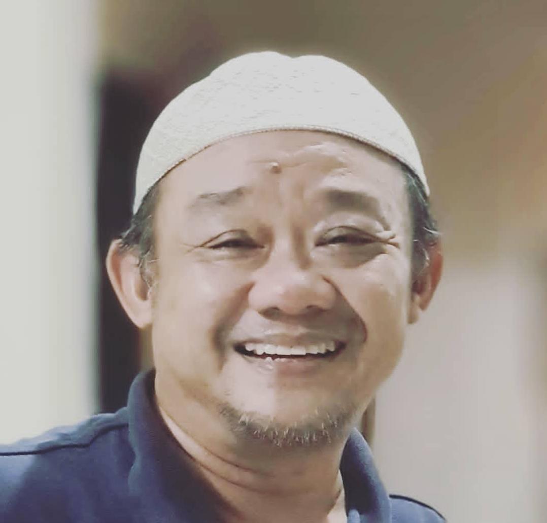 https: img.okezone.com content 2020 12 25 337 2333764 pengamat-penolakan-abdul-mu-ti-karena-muhammadiyah-layak-jadi-mendikbud-bukan-wakil-Y61OSqid6G.jpeg