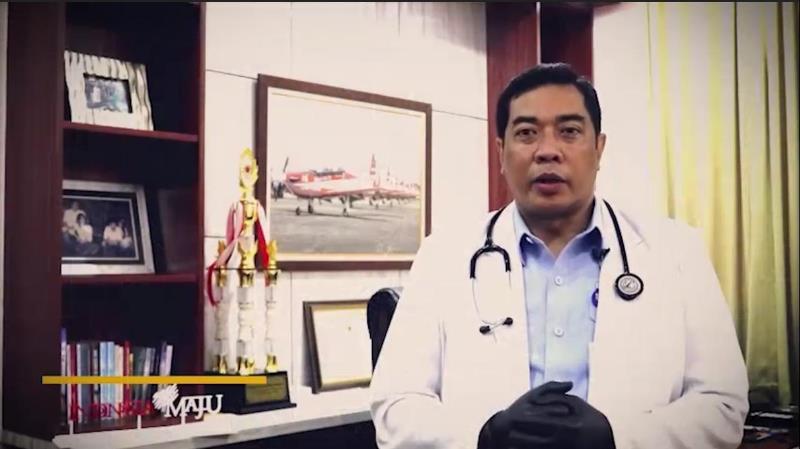 https: img.okezone.com content 2020 12 25 337 2333918 menteri-kesehatan-kok-bukan-bukan-dari-latar-belakang-ilmu-kesehatan-zCapRVuuPZ.jpg