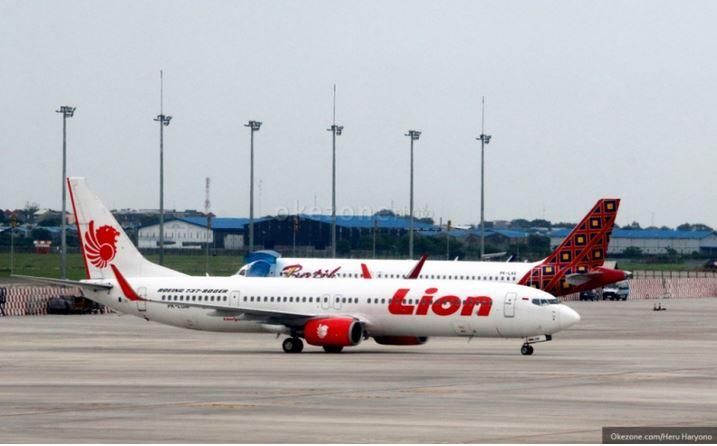 https: img.okezone.com content 2020 12 25 406 2333625 angkut-penumpang-positif-corona-batik-air-dilarang-terbang-ke-pontianak-y5I56c1niO.JPG