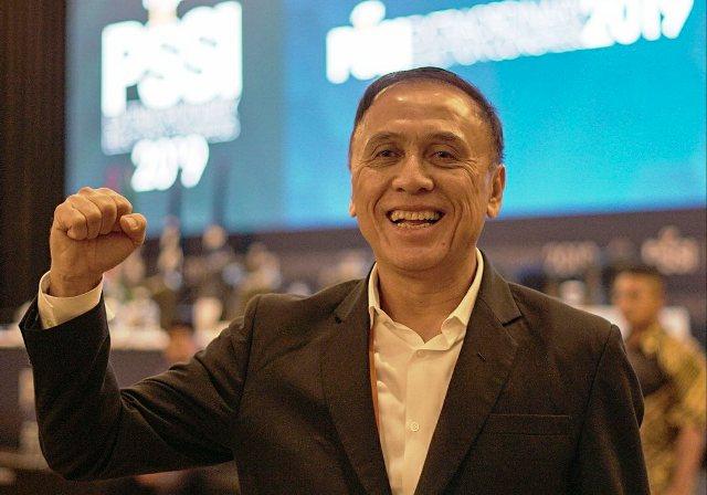 https: img.okezone.com content 2020 12 25 51 2333779 piala-dunia-u-20-2021-batal-pssi-harap-timnas-indonesia-juara-piala-dunia-u-20-2023-fMyQ4f7VQP.jpg