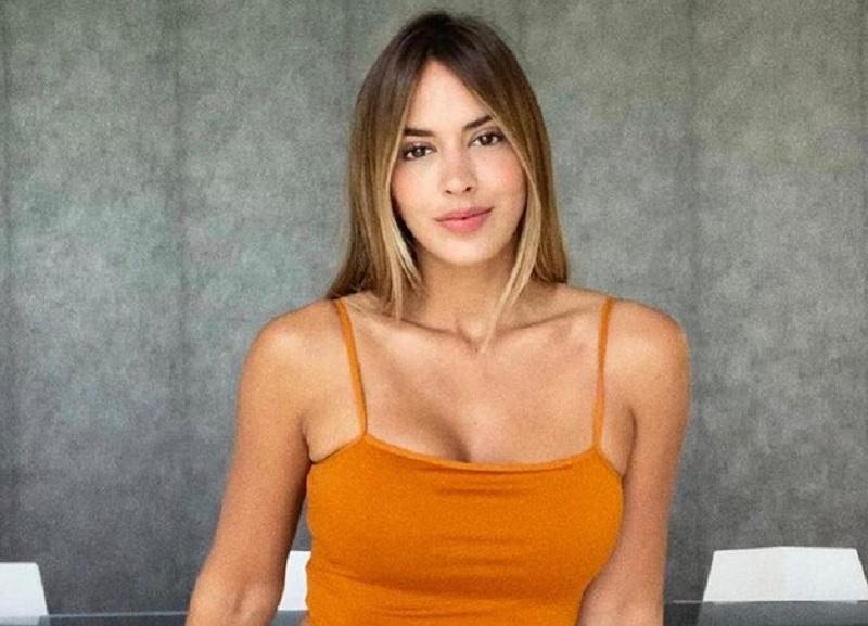 https: img.okezone.com content 2020 12 25 51 2333940 pakai-dress-seksi-shannon-de-lima-tampil-menggoda-saat-rayakan-natal-8A3WvLXC1C.jpg