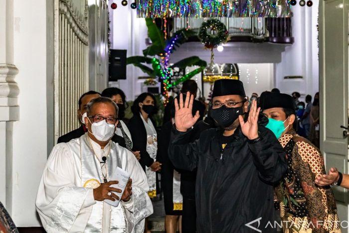 https: img.okezone.com content 2020 12 25 512 2333581 gerakan-radikal-di-indonesia-menag-yaqut-harus-kita-lawan-taE3eGN7UZ.jpg
