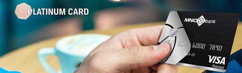 https: img.okezone.com content 2020 12 25 622 2333636 terungkap-ini-5-jurus-seru-liburan-akhir-tahun-dengan-promo-kartu-kredit-mnc-bank-pHN1K4Z2QL.jpg