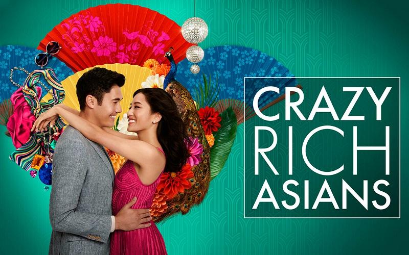 https: img.okezone.com content 2020 12 26 206 2334135 rekomendasi-film-hollywood-romantis-untuk-temani-libur-panjang-part-1-hZKVwATbA6.jpg