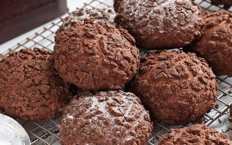 https: img.okezone.com content 2020 12 26 298 2334271 libur-natal-buat-chocolate-streusel-bread-yuk-xOvEDjwuVW.jpg