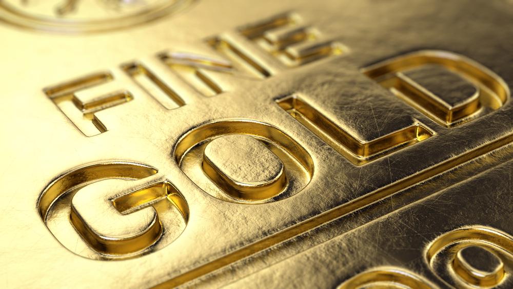 https: img.okezone.com content 2020 12 26 320 2334061 cadangan-emas-99-ton-senilai-rp84-triliun-ditemukan-QFnyTkaFyG.jpeg