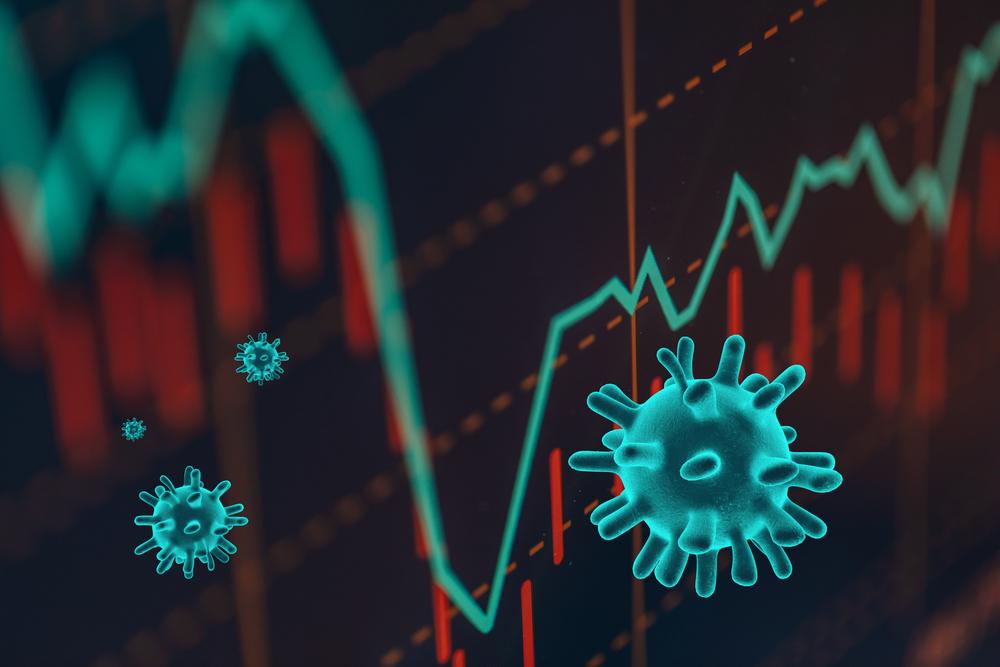 https: img.okezone.com content 2020 12 26 320 2334097 pemulihan-ekonomi-terhambat-munculnya-jenis-baru-virus-covid-19-wvuOiRZiGm.jpeg