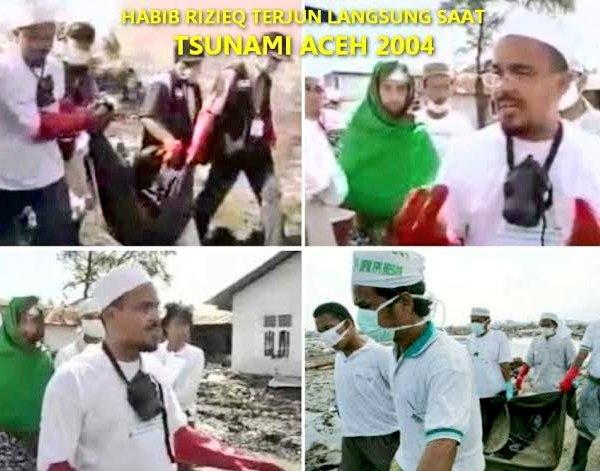 https: img.okezone.com content 2020 12 26 337 2334139 kenang-tsunami-aceh-mardani-ali-sera-posting-foto-habib-rizieq-angkat-mayat-korban-oYRe3aNQKe.jpeg