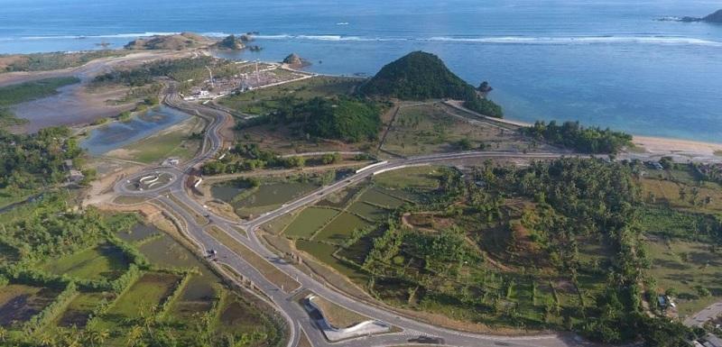 Angin Segar untuk Indonesia Usai Republik Ceko Mundur dari Kalender MotoGP 2021  : Burkelandya Olagraga