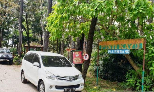 https: img.okezone.com content 2020 12 26 406 2334102 pengelola-hutan-wisata-punti-kayu-palembang-batasi-jumlah-pengunjung-cL3f3ZuBY6.JPG