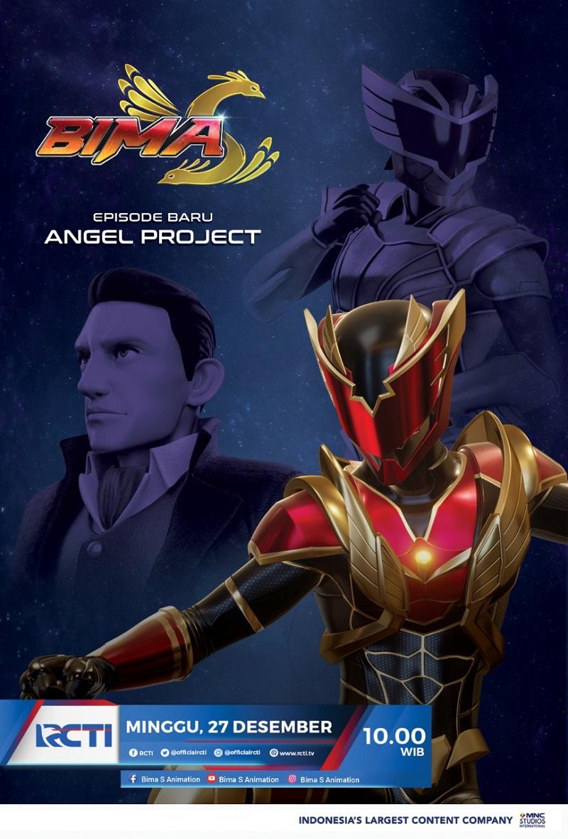 https: img.okezone.com content 2020 12 26 598 2334056 episode-13-bima-s-angel-project-di-rcti-JKoXQ3YsaA.jpg