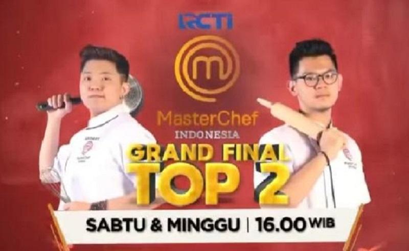 https: img.okezone.com content 2020 12 26 612 2334049 ini-tantangan-grand-final-top-2-masterchef-indonesia-season-7-sore-ini-xF89hkGJvq.jpg