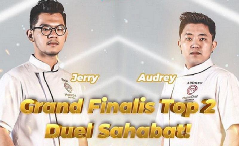 https: img.okezone.com content 2020 12 26 612 2334226 nindy-bocorkan-pemenang-masterchef-indonesia-season-7-jerry-atau-audrey-DJRHgs4DVN.jpg