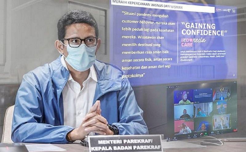 https: img.okezone.com content 2020 12 26 612 2334239 menparekraf-sandiaga-uno-yakin-mampu-bangkitkan-pariwisata-indonesia-di-tengah-pandemi-hLcCA9U93t.jpg