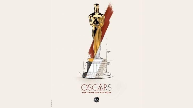https: img.okezone.com content 2020 12 27 206 2334376 kaleidoskop-2020-ajang-penghargaan-bergengsi-film-dan-musik-dunia-eeHO0l2awm.jpg
