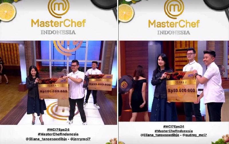 https: img.okezone.com content 2020 12 27 298 2334610 liliana-tanoesoedibjo-bagikan-hadiah-kepada-top-2-masterchef-indonesia-season-7-QQpgON8ICR.jpg