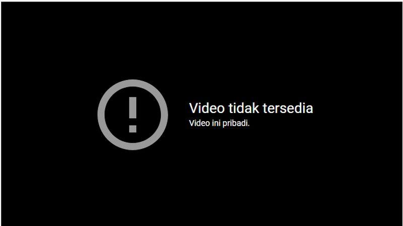 https: img.okezone.com content 2020 12 27 337 2334379 video-parodi-lagu-indonesia-raya-menghilang-dari-youtube-PsyEOBNzFw.jpg