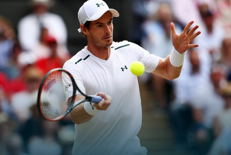 https: img.okezone.com content 2020 12 27 40 2334355 andy-murray-akan-tampil-di-delray-beach-open-2021-FHDv5uD2cB.jpg