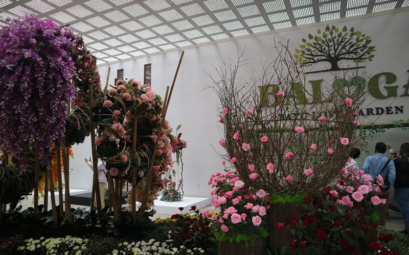 https: img.okezone.com content 2020 12 27 408 2334418 batu-love-garden-surga-pencinta-bunga-dan-aneka-tanaman-FngcMZ6UzD.jpg