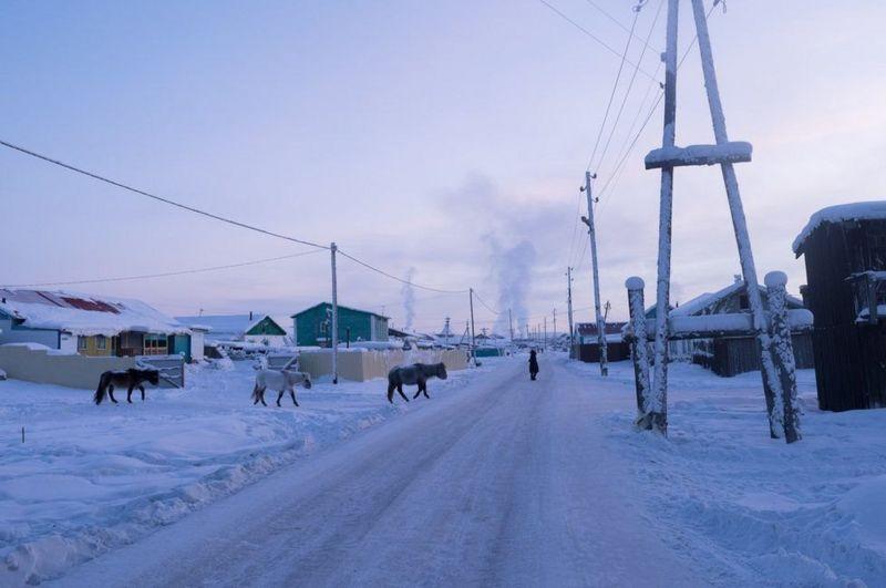 https: img.okezone.com content 2020 12 27 470 2334394 tinggal-di-desa-paling-dingin-di-bumi-bagaimana-rasanya-uK9S2Uy5QH.jpg